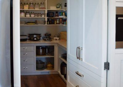 Pantry-Jensens-Cabinets-18-1080px