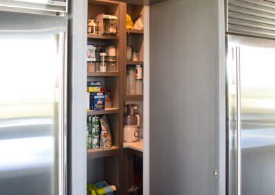Pantry-Jensens-Cabinets-19-1080px