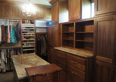 Specialties-Jensens-Cabinets-05-1080px