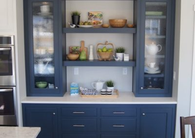 Specialties-Jensens-Cabinets-12-1080px