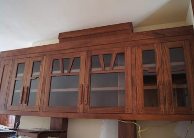 Specialties-Jensens-Cabinets-13-1080px