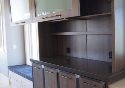 Specialties-Jensens-Cabinets-14-1080px