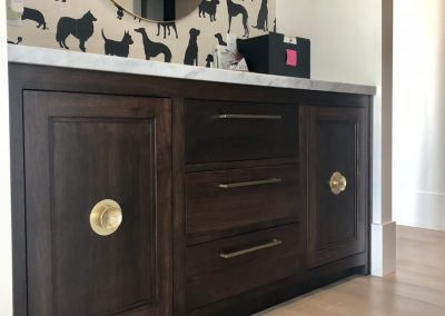 Specialties-Jensens-Cabinets-38-1080px