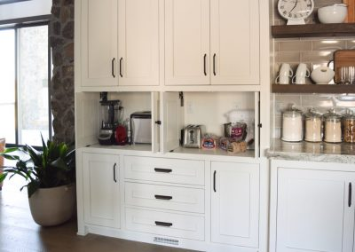 Specialties-Jensens-Cabinets-46-1080px