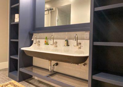 Bathroom4-1080px