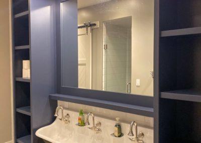 Bathroom5-1080px
